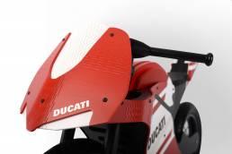 1299 Ducati front
