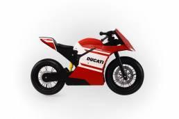 1299 Ducati side
