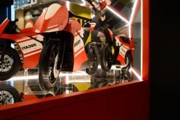 Teknikwood - 1299 Ducati